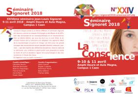 programme_seminaire_signoret_2019.jpg
